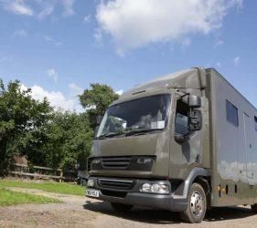 Horse Box Conversion peper-Harow-Horsebox-Conversions-Surrey - 24