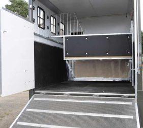 Horse Box Conversion peper-Harow-Horsebox-Conversions-Surrey - 26
