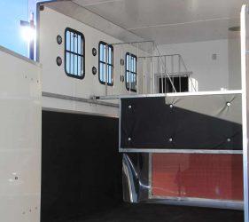 Horse Box Conversion peper-Harow-Horsebox-Conversions-Surrey - 5