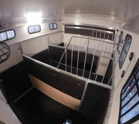 Horse Box Conversion DCIM100GOPRO