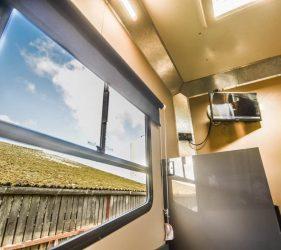 Horse Box Conversion 2012 Iveco-7.5 Tonne-PHHB Conversion Build 2018 - 32