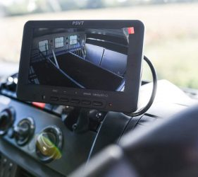 Horse Box Conversion 2012 Iveco-7.5 Tonne-PHHB Conversion Build 2018 - 37