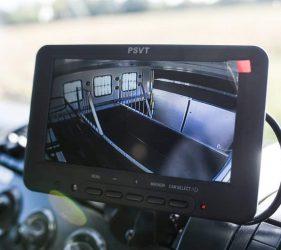 Horse Box Conversion 2012 Iveco-7.5 Tonne-PHHB Conversion Build 2018 - 38